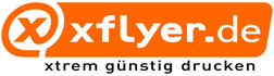 Logo-xflyer-4c20140305-31131-hxul15
