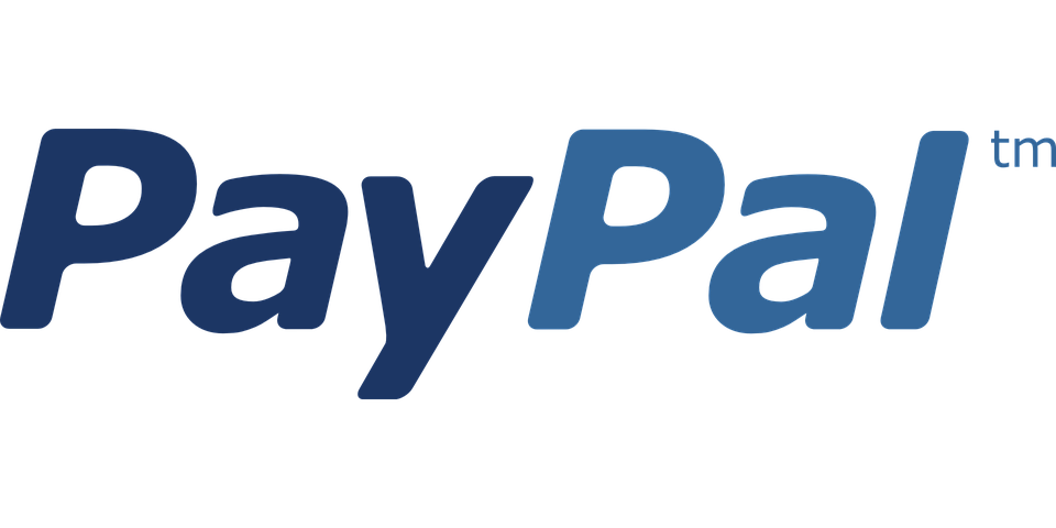 paypal-784403_960_720