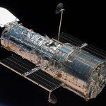 hubble-spacecraft